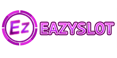 Eazyslot สล็อตออนไลน์ สล็อตXO SLOTXO