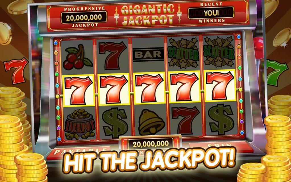 winning-slots