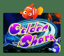 Eazyslot สล็อตออนไลน์ SLOTXO เกมส์ยิงปลา ฟรีเครดิต