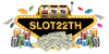 SLOT22TH-banner.png