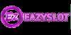 Eazyslot สล็อตออนไลน์ สล็อตXO SLOTXO สล็อต